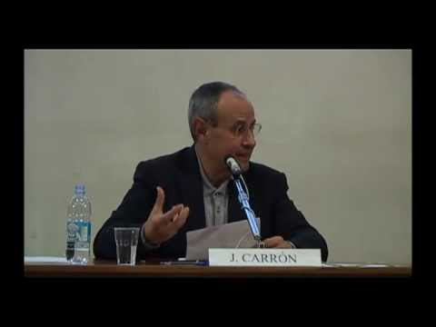 """PRESENTAZIONE DEL LIBRO """"CONTRO I PAPÀ"""" DI ANTONIO POLITO"""