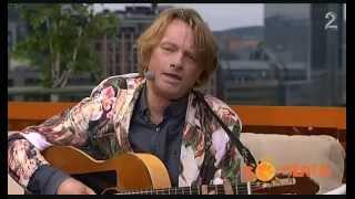 Jan Eggum - Ryktet forteller - Sommertid 22.07.09