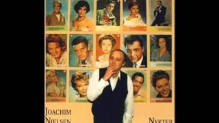 Joachim Nielsen - Nykter