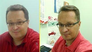 Как я похудел на 26 кг за 12 месяцев (+фото +видео)