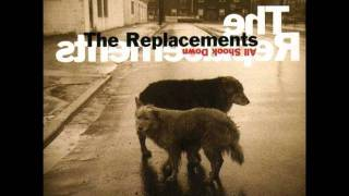 Watch Replacements All Shook Down video
