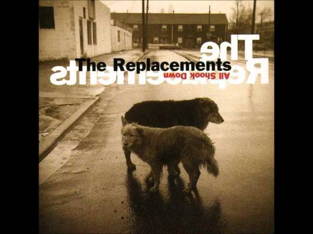 the-replacements-all-shook-down-jose-morgan