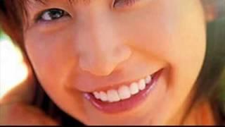 PPNというバンドで、小野真弓さんの1stシングル「春」をカバーしてみま...
