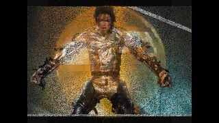 tribute to MJ MIX 2016