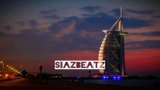 Türkish/ZURNA Balkan Club Beat Instrumental by SIAZ
