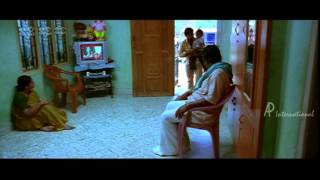 Muthukku Muthaga | Tamil Movie | Scenes | Clips | Comedy | Songs | Naan porantha Song