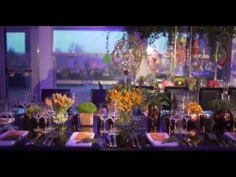 Corporate Venue Hire At Tower Of London, Hampton Court Palace, Kensington Palace   Event Venue Hire