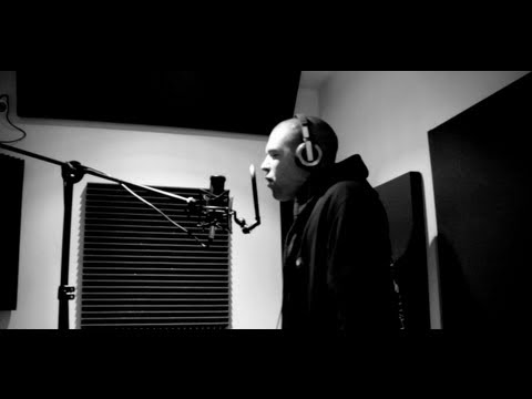 D.Corp - Cypher Sessions 6