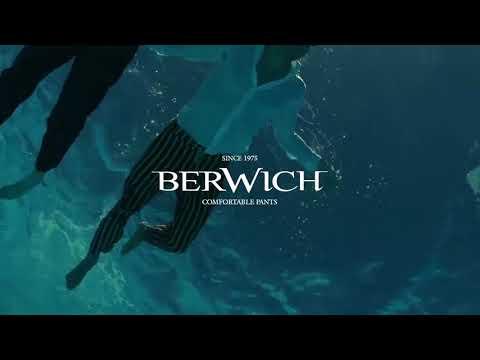 berwich-ss19,-munich---hirmer.de