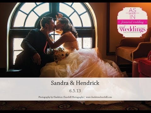 sacramento-wedding:-sandra-&-hendrick---6.15.13-{real-weddings-magazine}