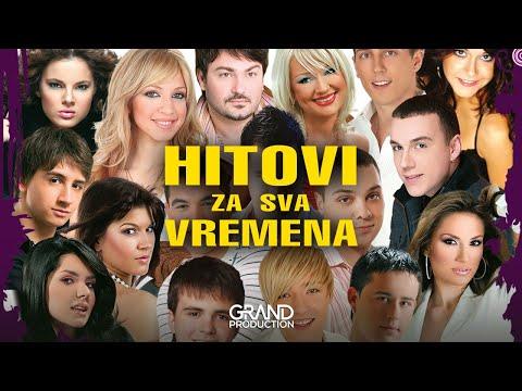 Slobodan Batjarevic Cobe - Ti pripadas samo meni - (Audio 2009)