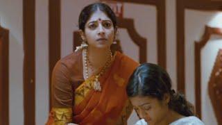 Mathapoo (மதபூ) Tamil Movie Part - 8 - Jeyan,Gayathri