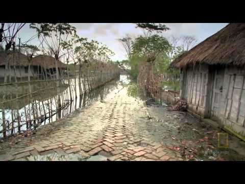 National Geographic Documentary - Underwater: Earth HD 1080p