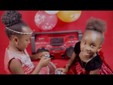 TON NWEL AYITI BOUKE |NANCY-K BET-CHARLIE GEORGE |DEC 2019