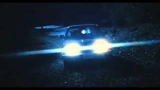 Penny Dreadful (2006) Trailer.flv