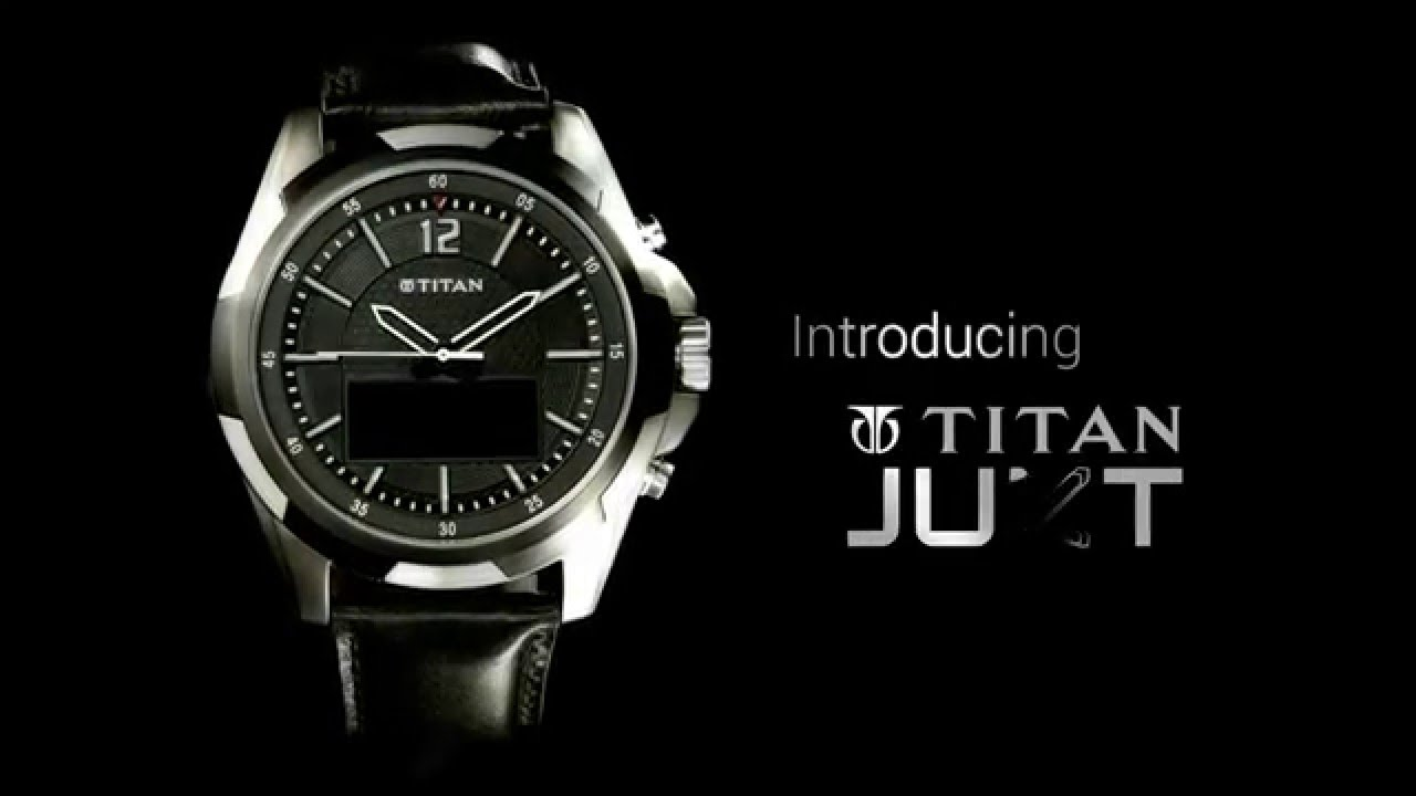 titan juxt smartisnowstunning youtube