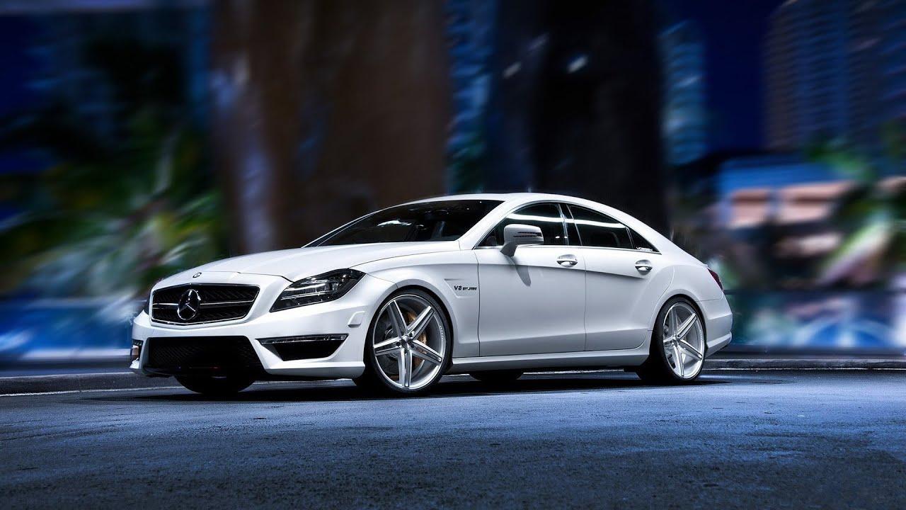 Top 10 Best Selling Luxury Car Brands In The Us