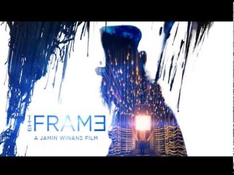 Jamin Winans Interview On Burnt Film