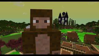 ♠ Project Bacon: THE BREAK IN!!! - Season 2 - Modded Survival ♠
