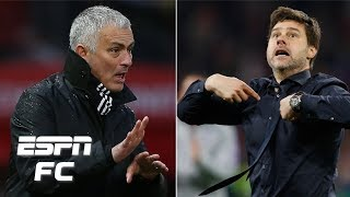 Mourinho or Pochettino to manage Juventus? Gab Marcotti rates the candidates | Serie A