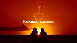 Eddie Hamid-Segalanya Telah Berakhir with lyrics