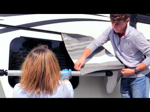 simply-shade-diy-canopy-upgrade/replacement-video