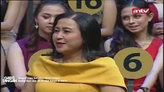 Cupi Cupita Nolak Jadi Bintang Tamu Garis Tangan!   Garis Tangan   ANTV Eps 43 11 Desember 2019