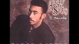 Anthony Santos Vs Frank Reyes Bachata Mix 2014 By Dj Menor