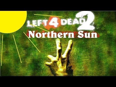 L4D2 Northern Sun