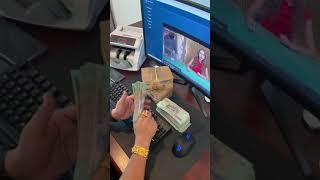 Cách kiếm tiền online , Lượm lúa hằng ngày 1 - 5% -  ( Game online ) - Lucky Queen