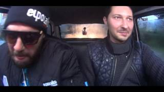 donGURALesko w Maluchu - odcinek #67 - [Duży w Maluchu] 2017 Video