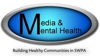 Entertainment Industries Council - SWPA Media & Mental Health Awards 2011