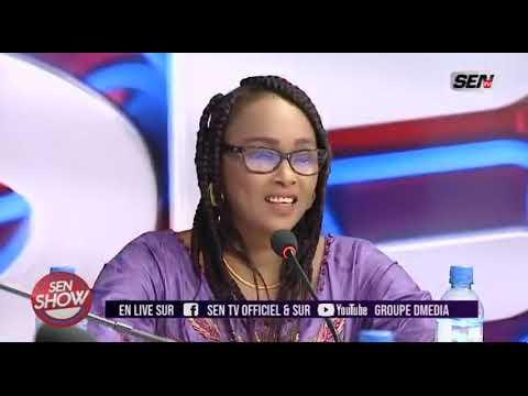 Assemblée Nationale : Le coup avorté des non-inscrits ?-Di