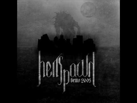 Hellspawn - 01 Hypocrisy