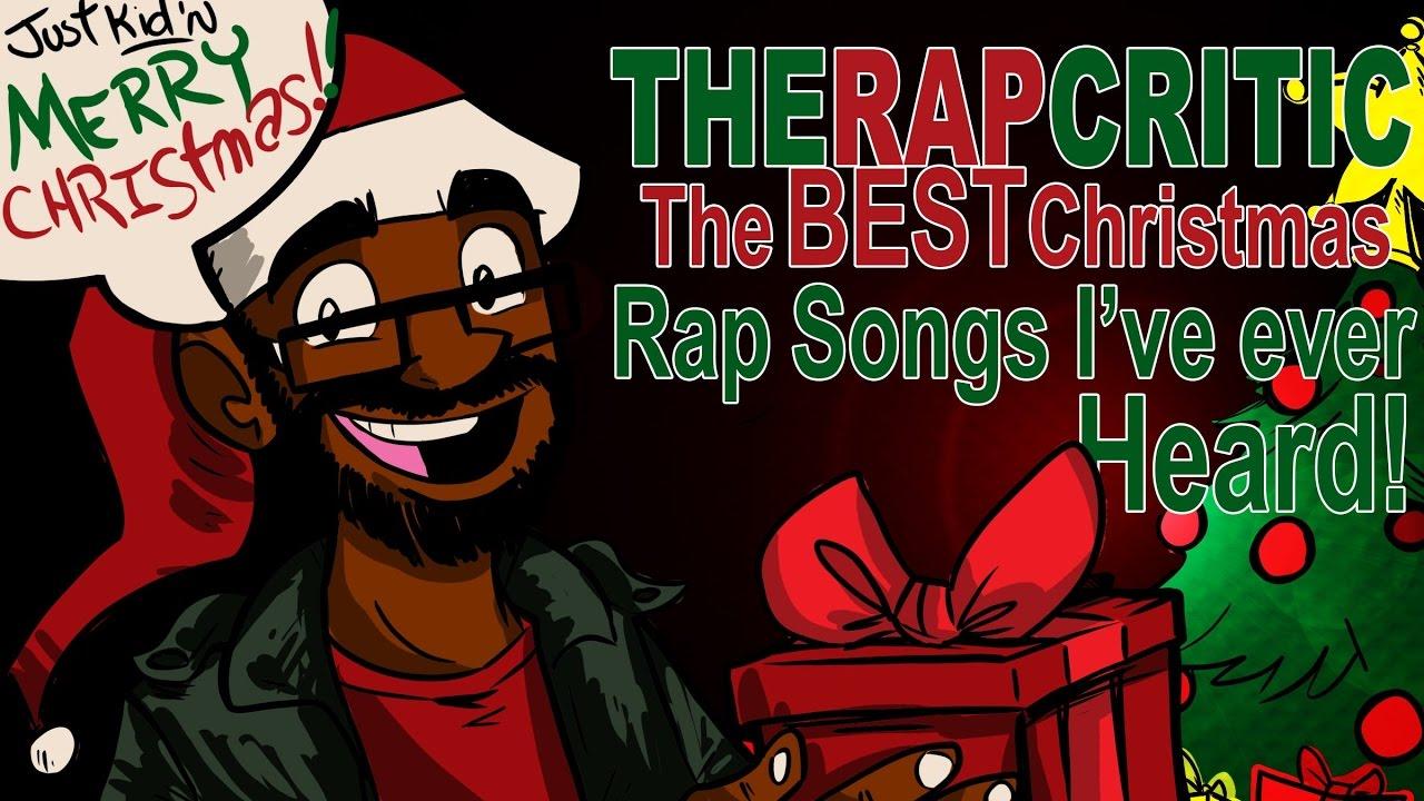 Rap Music: Top Rap Songs Chart | Billboard