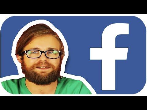 facebook ile ilgili 4 faydalı ipucu