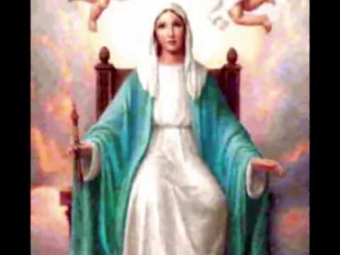 Celine Dion   Ave Maria