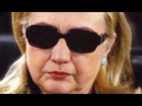 "Daily Rabbit Hole #92 |  Hillary Clinton: ""To all my activist B***hes"" 