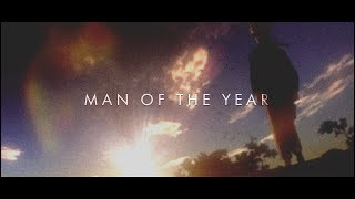 LQRDE - NARUTO ANIME EDIT // MAN OF THE YEAR