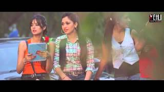 Sardarni full song by kulbir jhinjer