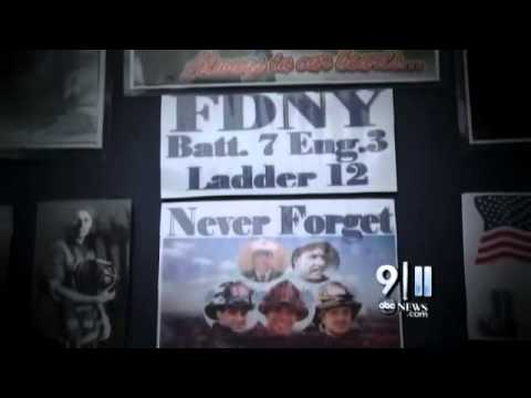 9/11 Anniversary  Beyonce   I Was Here.mp4