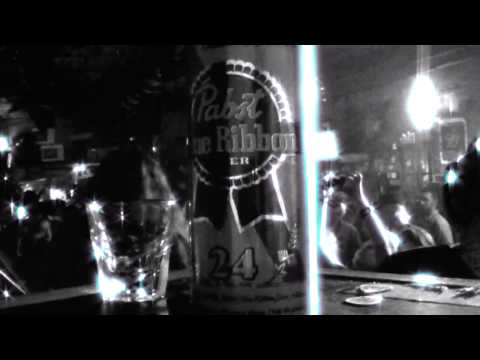 "BOMBAY BLACK-""Demons Down (Radio Edit)"" aka The Midtown Song"