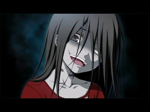 "Corpse Party: Book of Shadows - Chapter 1 ""Seal"" Manly LP Part 2"