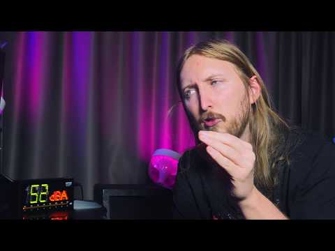 LEARN ANY SONG ON GUITAR - And Practice Your Ears