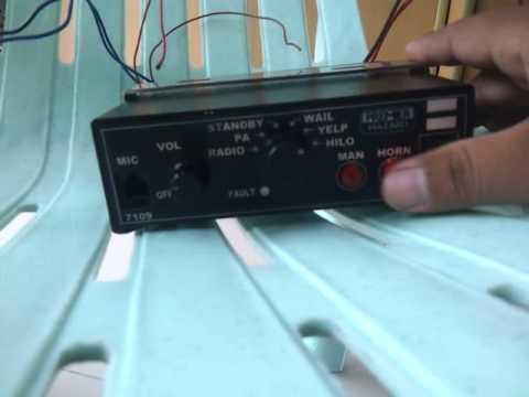 hqdefault?sqp= oaymwEWCKgBEF5IWvKriqkDCQgBFQAAiEIYAQ==&rs=AOn4CLDhTGbFv902Fb7JS5yjSYYGoWlF_g premier hazard 7009 youtube premier hazard 7004 wiring diagram at edmiracle.co