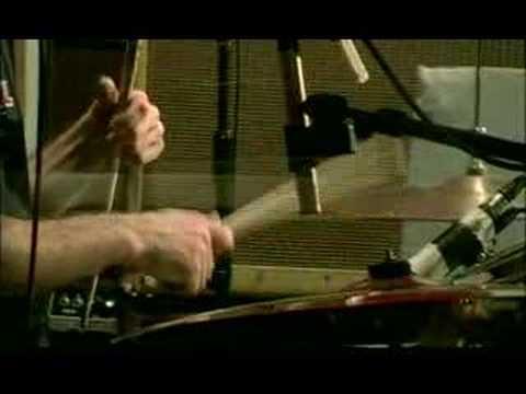 Hem - Redwing [Official Music Video]