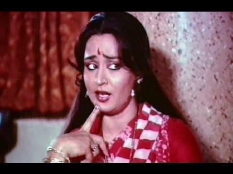 Bolree Jethani Full Song | Ghar Ka Sukh |...