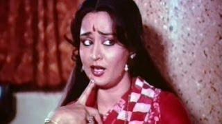 Bolree Jethani Full Song | Ghar Ka Sukh | Raj Kiran, Shashi Kapoor