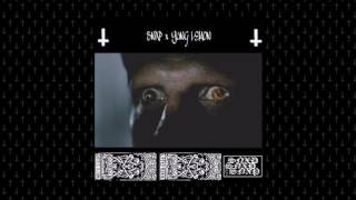 SNXP - ONE IN THE CHAMBER (Feat. Yung Lemon)