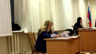 tv29. Северодвинск. Дело Халтурина(, 2015-11-16T18:47:42.000Z)